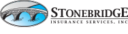 Stonebridge Insurance Services, Inc